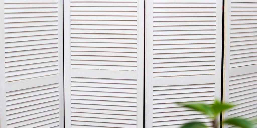 shutter-fence
