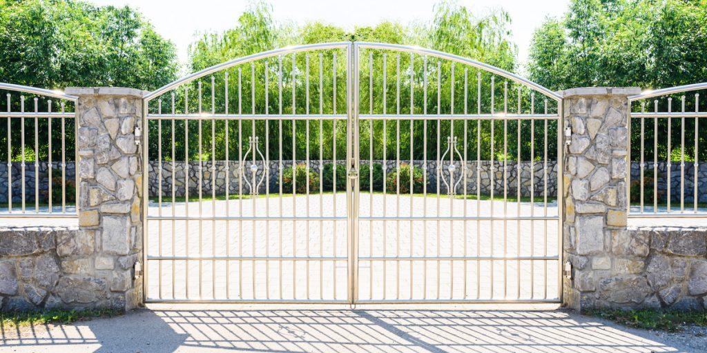 stainless-steel-fence